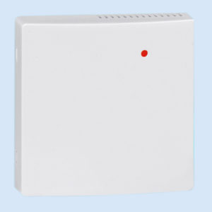 Tamperproof Thermostats