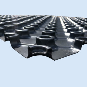 Plastic Floor Trays