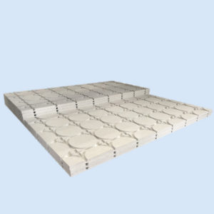 Fermacell Dry Screed Gypsum Boards