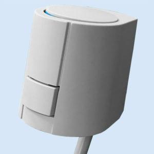 24 volt 2 Wire Actuator