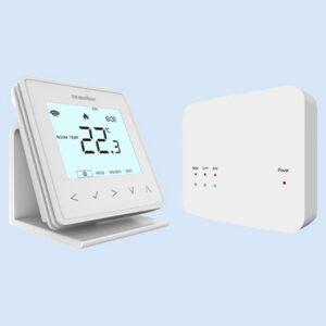 RF Wireless Thermostat